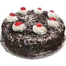 send 2lbs blackforest cake pc hotel karachi expressgiftservice
