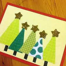 13 best cards images on pinterest google images cardmaking and