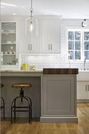 how high to hang art small kitchen islands pinterest floor tile countertop cabinets