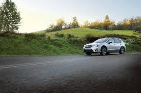 2017 subaru crosstrek green subaru crosstrek specs 2015 2016 2017 autoevolution