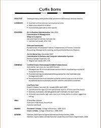 college graduate resumes modest design recent college graduate resume template sle for