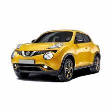 nissan juke limited edition amazon com 2011 2017 nissan juke select fit car cover kit automotive