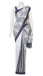 arong saree nakshi kantha saree women