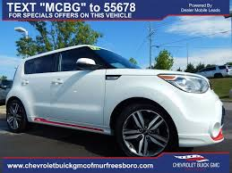 lexus service winston salem 2014 kia soul plus charlotte north carolina area honda dealer
