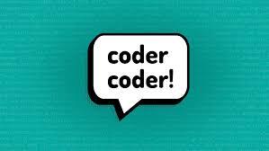 coder class codercoder logo large jpg