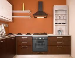 colour ideas for kitchen kitchen paint color schemes kitchen color schemes ideas paint