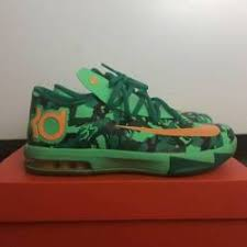 kd 6 easter shop nike kd 6 easter kixify marketplace