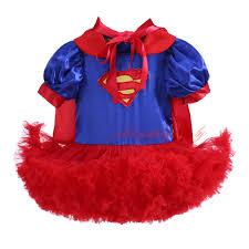 halloween costumes baby girls online get cheap halloween costumes baby girls aliexpress com