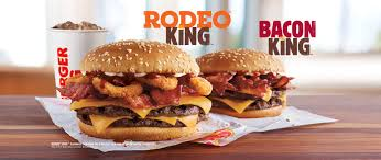 burger king halloween burger king