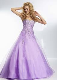 plus size prom dresses page 236 of 509 short prom dresses boohoo