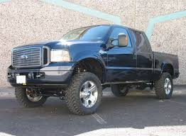 ford diesel truck forum 181 best duty images on car cars and