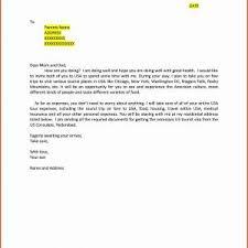 Invitation Letter Us Visa sle invitation letter us visa application best of sle
