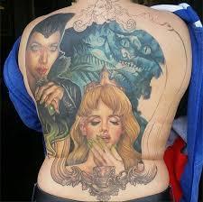 131 best tattoo artist sarah miller images on pinterest sarah