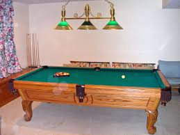 masse pool table price elegant gallery of amf playmaster pool table price 14412 tables ideas