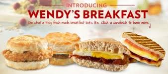 review wendy s breakfast part 1 so