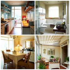 home interiors uk top 10 uk interior design blogs