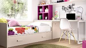 description d une chambre de fille description d une chambre de fille 100 images page description
