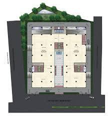 retail floor plans u2013 t19 towers