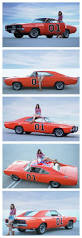Dodge Challenger 1969 - best 25 1969 dodge charger ideas on pinterest dodge charger rt