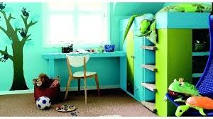couleur chambre d enfant choisir couleur chambre quelle couleur choisir dans une chambre d