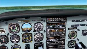fs2004 carenado cessna 206 youtube