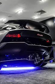 josh lexus of kelowna best 25 latest lamborghini ideas on pinterest latest cars