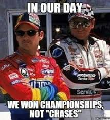 Dale Earnhardt Meme - images search yahoo com images view ylt a0pdotat68drnaeaa wjzbkf