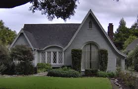 English Tudor Style Homes English Cottage In Pasadena California Cottages And Cabins