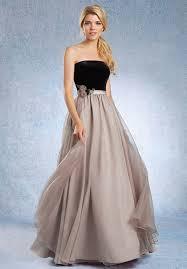 wedding trends top 10 romantic floor length bridesmaid dresses