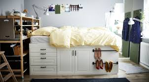ikea kitchen cabinet storage bed how to make a bed from metod kitchen cabinets ikea