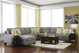 Living Room Ashley Furniture Small Sectional Sofas Discount