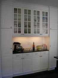 shallow depth base cabinets astonishing ideas shallow kitchen cabinets reduced depth cliqstudios