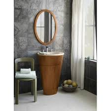 Bathroom Vanities Ottawa 175 Best Bathroom Inspirations Images On Pinterest Bathroom