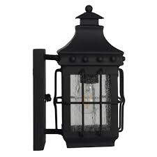 bray outdoor ads bray outdoor led wall lantern free shipping today overstock