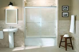 bath designs for small bathrooms small bath ideas dbassremovals com