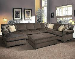 thomasville sleeper sofa reviews thomasville sectional sofas sectional sofas living room transitional