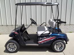 customized cars mr golf car inc home