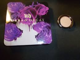 makeup matters urban decay create your own palette quads