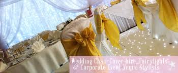 wedding backdrop hire newcastle wedding chair covers decorations fairy lights and backdrop hire
