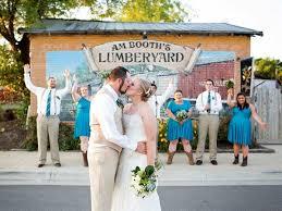 huntsville wedding venues wedding reception venues in huntsville al 95 wedding places
