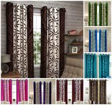 exporthub fancy kolavari design window door long door curtain