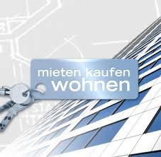 Wohnen Kaufen Tod Mit 41 Kollegen Trauern Um Tv Makler Thorsten Schlösser Welt