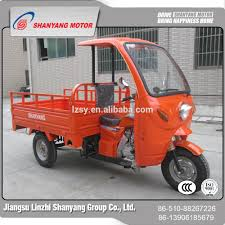 philippines tricycle design new design tricycle new design tricycle suppliers and