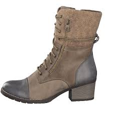 s boots free shipping canada winter boots free shipping canada national sheriffs association