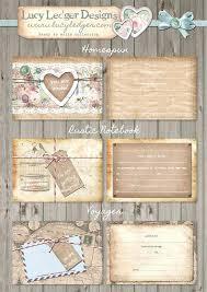 bohemian wedding invitations boho wedding invitations bohemian is the best way to you