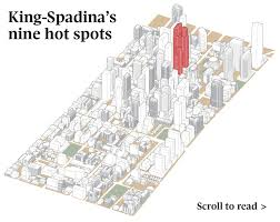 the king spadina boom what u0027s behind the growth at toronto u0027s