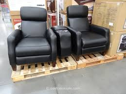home decor stores baton rouge furniture furniture outlet indianapolis godby home furniture