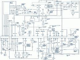 1997 ford explorer wiring diagram u0026 1999 ford explorer radio