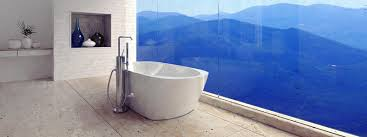 Bathroom Fixtures Vancouver Bc Bathtub Replacement Installation Vancouver Dj Plumbing