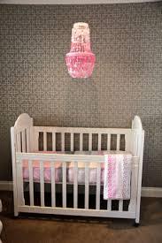 crystal chandelier for ba room considering area rug regarding